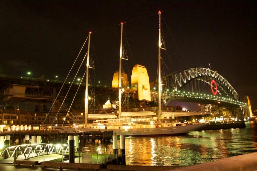 Magnificent_lights_of_sydney