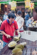 all-in service - geylang, singapore