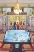 Masjid Sultan, Singapore