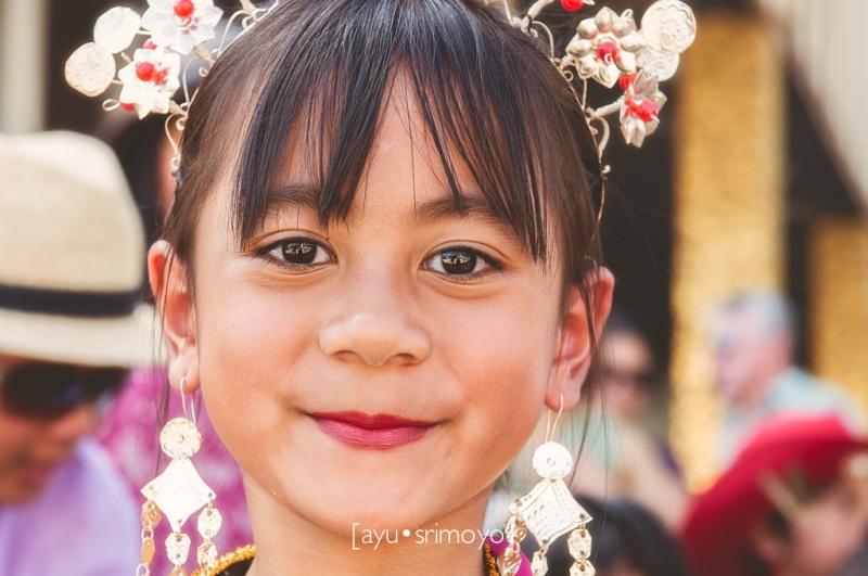 Multicultural Fest 2014