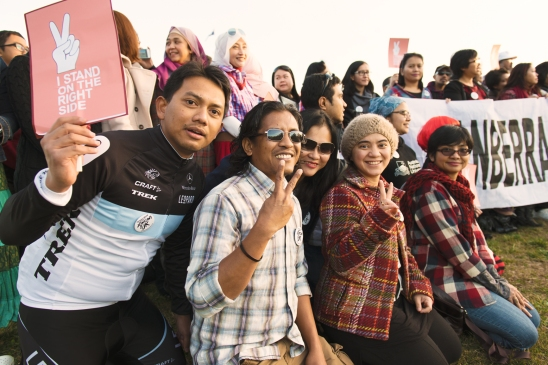 Jokowi/JK adalah Kita 2
